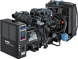 POWER Up Generator Service is the top sales, service and parts source for Generators in New Hampshire, Massachusetts, Vermont, Maine, Rhode Island and Connecticut.