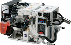 POWER Up Generator Service is the top parts source for Generators in New Hampshire, Massachusetts, Vermont, Maine, Rhode Island and Connecticut.