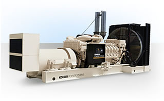 Power Up Generator is the leader in Generator Rentals for New England - All makes, all models, servicing  Massachusetts, New Hampshire, Maine, Vermont, Rhode Island and Connecticut